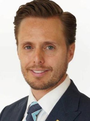 Juan-Carlos-Peralta—Vicepresidente—Grupo-IUSA